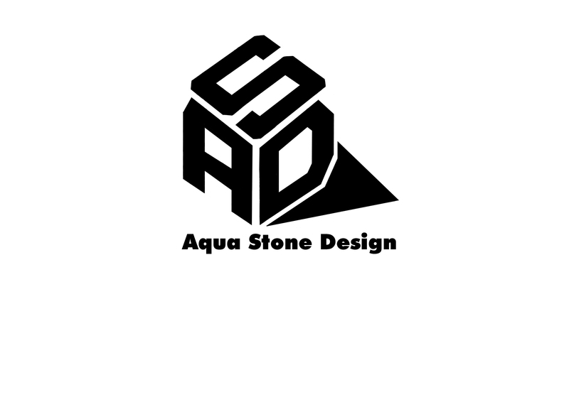 ТОО «Aqua Stone Design»
